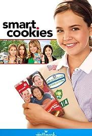 Smart Cookies(2012) Poster - Movie Forum, Cast, Reviews