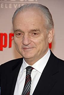 David Chase Picture