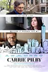 'Carrie Pilby' Trailer: Bel Powley Takes On Another Offbeat Ya Heroine With New Adaptation — Watch