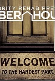 Sober House Poster. Former Celebrity Rehab ...