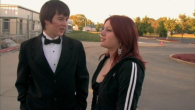 Result Is American Teen Documentary 2