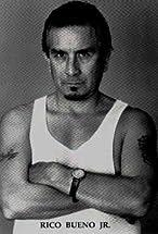 Rico Bueno's primary photo