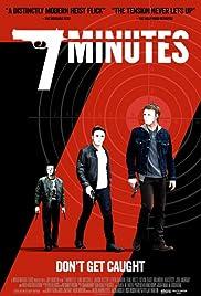 7 Minutes en streaming