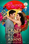 Crazy Rich Asians Trailer Proves Only Family Is Crazier Than Love