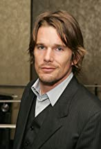 Ethan Hawke's primary photo