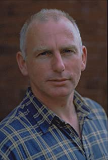 Gary Lewis Picture