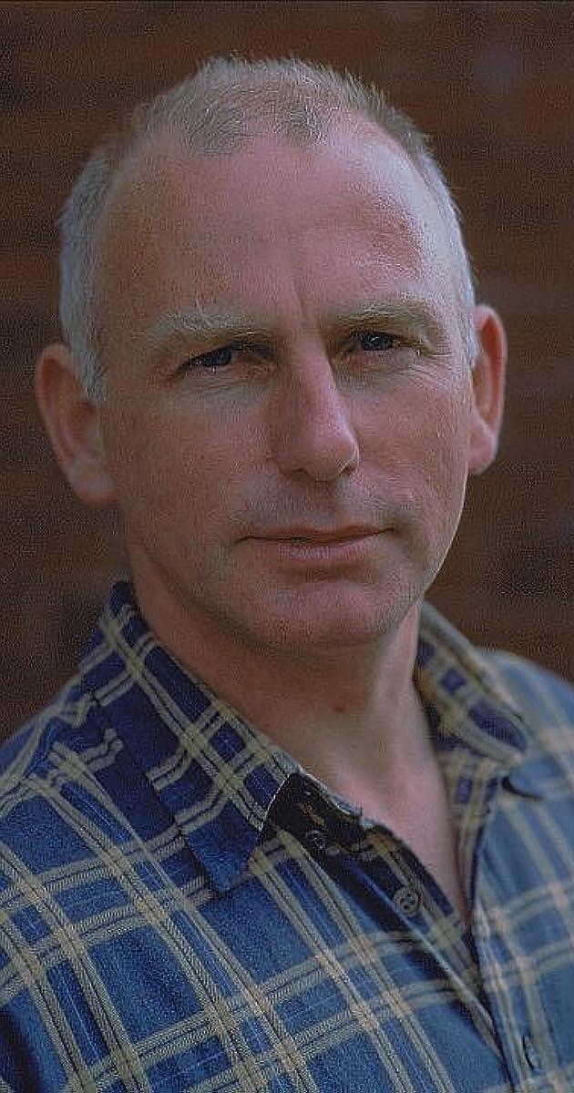 Gary Lewis - IMDb