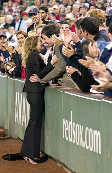 Pictures & Photos from Fever Pitch (2005) - IMDb