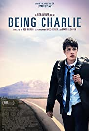 Image result for being charlie