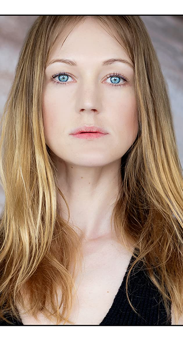Azura Skye - IMDb