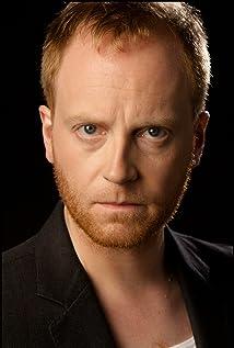 Aktori Jurgen Delnaet