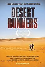 Primary image for Desert Runners