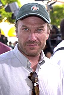 Ted Levine Picture