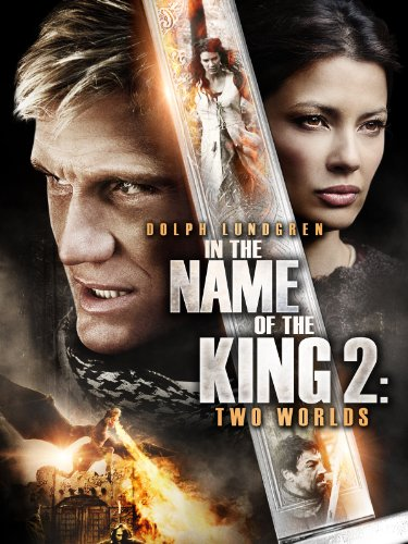Download In the Name of the King: Two Worlds