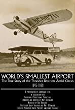 World's Smallest Airport