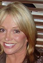 Cheryl Gilham's primary photo