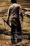 Three Priests (2008)