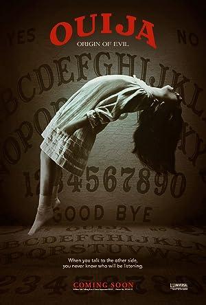 Picture of Ouija: Origin of Evil
