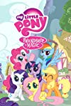 My Little Pony: Friendship Is Magic (2010)