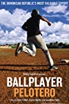 Pelotero: Ballplayer Movie Review