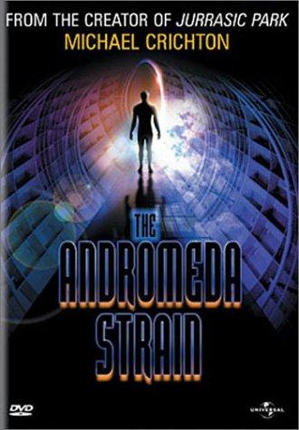 Pictures & Photos from The Andromeda Strain (1971) - IMDb