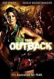 Dreamtime's Over(2009) Poster - Movie Forum, Cast, Reviews