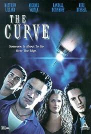 Dead Man's Curve(1998) Poster - Movie Forum, Cast, Reviews