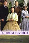 A House Divided (2000)
