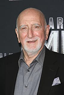 Dominic Chianese Picture