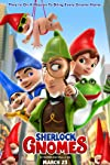 'Sherlock Gnomes': Meet the Famous Voices Behind the Characters