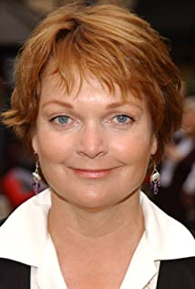 Pamela Reed Picture