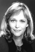 Katherine Cannon's primary photo