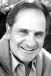 Fred Lerner Picture