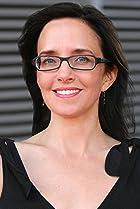 Lesley Chilcott