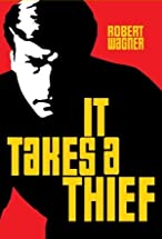 Primary image for It Takes a Thief
