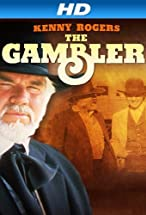 Primary image for Kenny Rogers as The Gambler