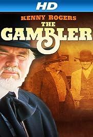 Kenny Rogers as The Gambler (TV Movie 1980) - IMDb