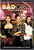 Bad Girls from Valley High