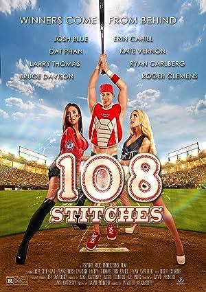 108 Stitches (2014)