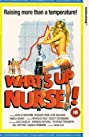 What's Up Nurse! (1978) Poster