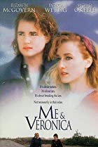 Me and Veronica (1993) Poster