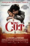The Cut Movie Review