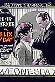 Felix O'Day Poster