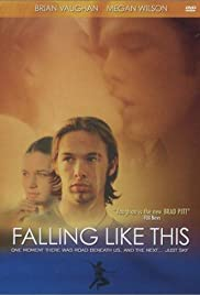 Falling Like This(2001) Poster - Movie Forum, Cast, Reviews