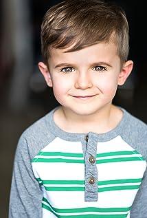 Aktori Sebastian Billingsley-Rodriguez