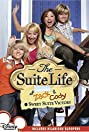 The Suite Life of Zack and Cody (2005) Poster
