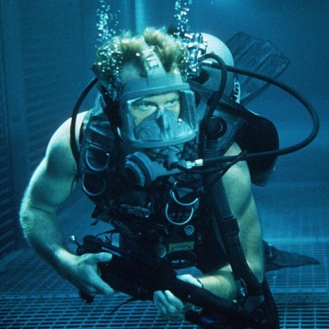 deep blue sea 1999 quotes imdb