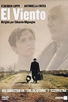 Эстебан Мелони. премьера (мир): 4 августа 2005.  Антонелла Коста.