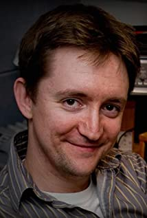 Tony Lewis Picture