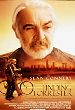 Primary image for Finding Forrester